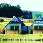 St Cathryn's Country Golf Estate Accommodation